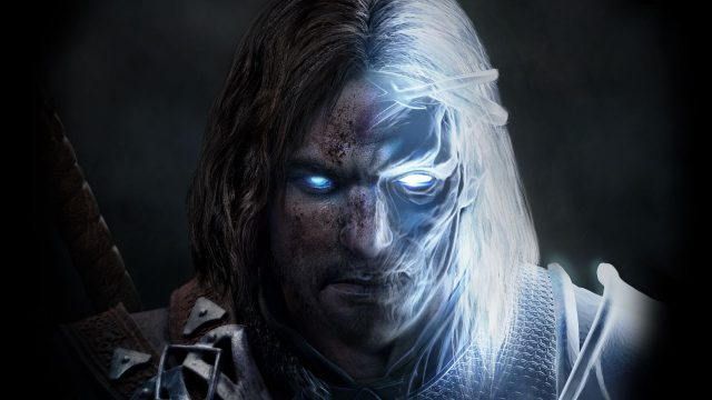 Middle-Earth: Shadow of Mordor – Game of the Year Edition (2014) Скачать RePack