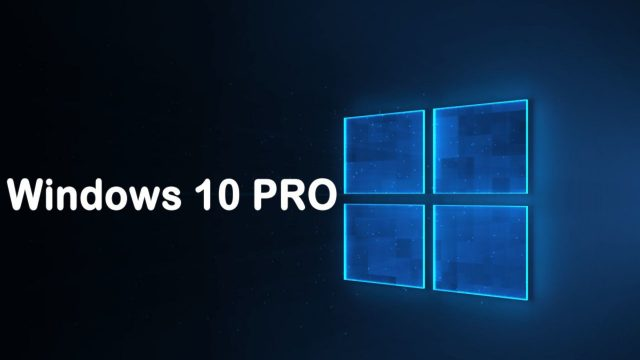 Windows 10 Pro 20H2 x64 Русская by OneSmiLe [19042.662]