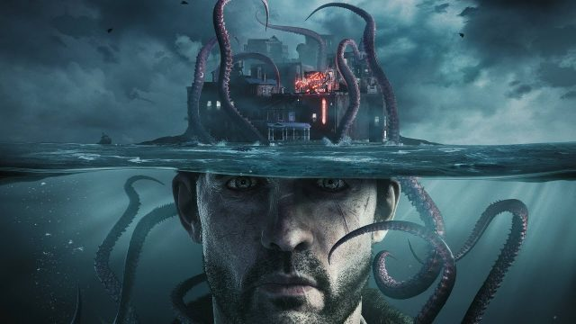 The Sinking City – Deluxe Edition [DARKSiDERS] (2020-2021)