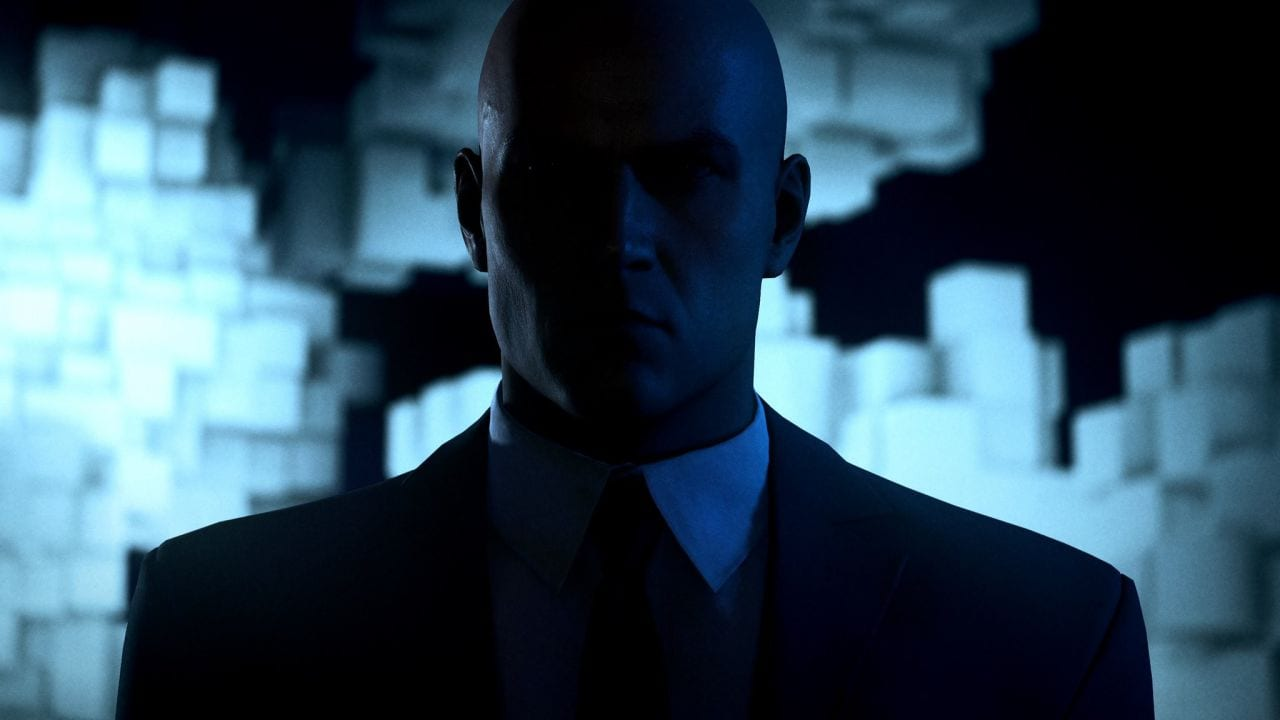 hitman 3 realta virtuale versione ps vr mostra gameplay v3 461842 1280x7201 1
