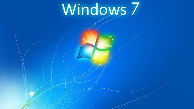 Windows 7 SP1 with Update AIO (x86-x64) by adguard