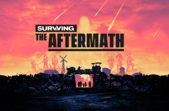 surviving the aftermath 4k bs 1280x800 1