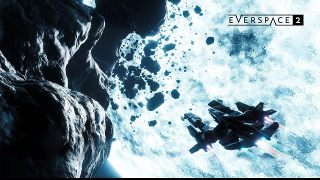 EVERSPACE 2 [GOG]