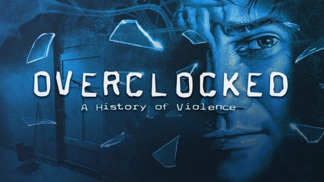 Overclocked: A History of Violence [GOG] (2007)