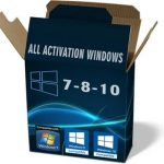 1625981140 all activation windows1