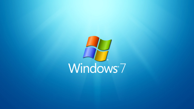 Windows 7 SP1 with Update [7601.25712] AIO 44in2 (x86-x64) by adguard (v21.09.14) [En/Ru]