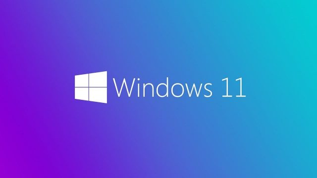 Windows 11 DEV Version 21H2 with Update [22000.160] AIO (arm64-x64) by adguard (v21.08.19) [Multi38]