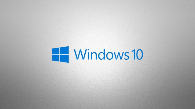 Windows 10 Version 21H2 with Update [19044.1237] AIO 64in2 (x86-x64) by adguard (v21.09.14) [En/Ru]