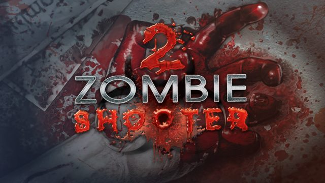 Zombie Shooter 2 [GOG] (2009)