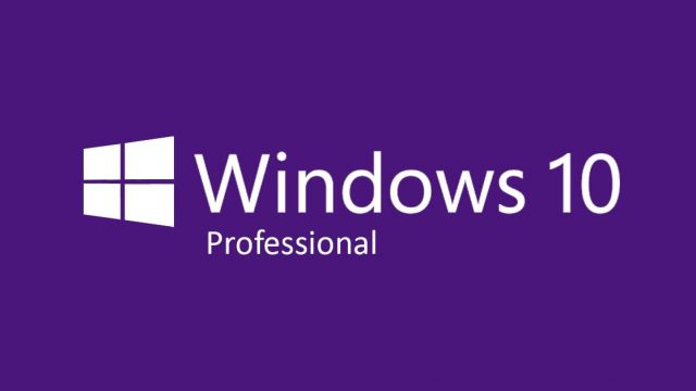 """Windows 10 Professional (x64) XE v.4.3.6 by c400""""s"""